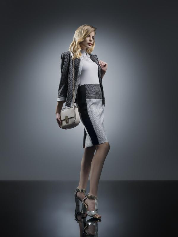maria fashion wear for women - marija modna odjeća za žene - high