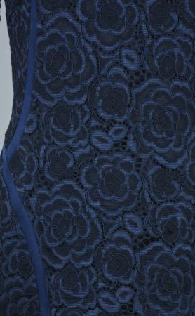 Bild von Ženska Haljina - LM451435 BLUE