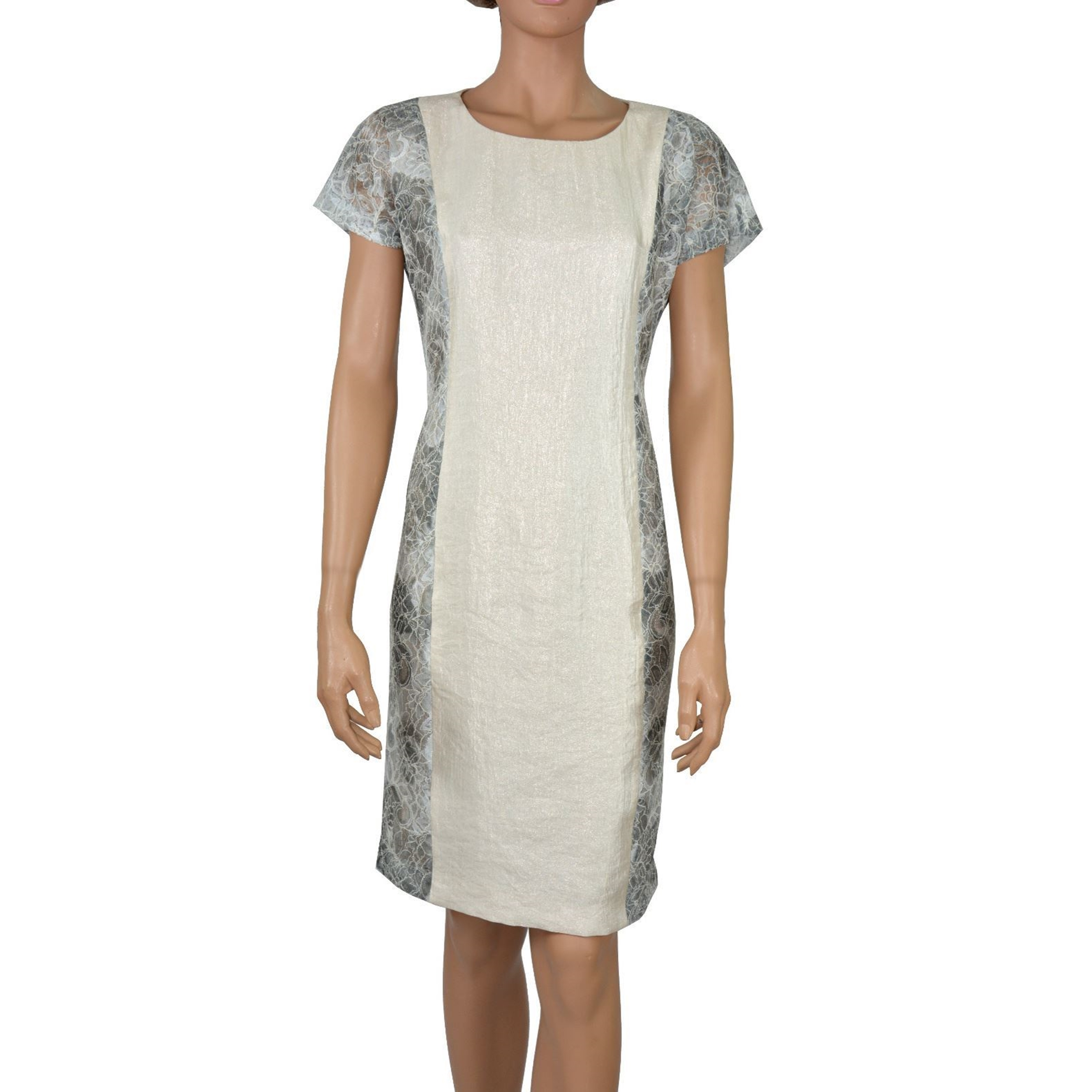 Picture of Women's Dress - LM451410