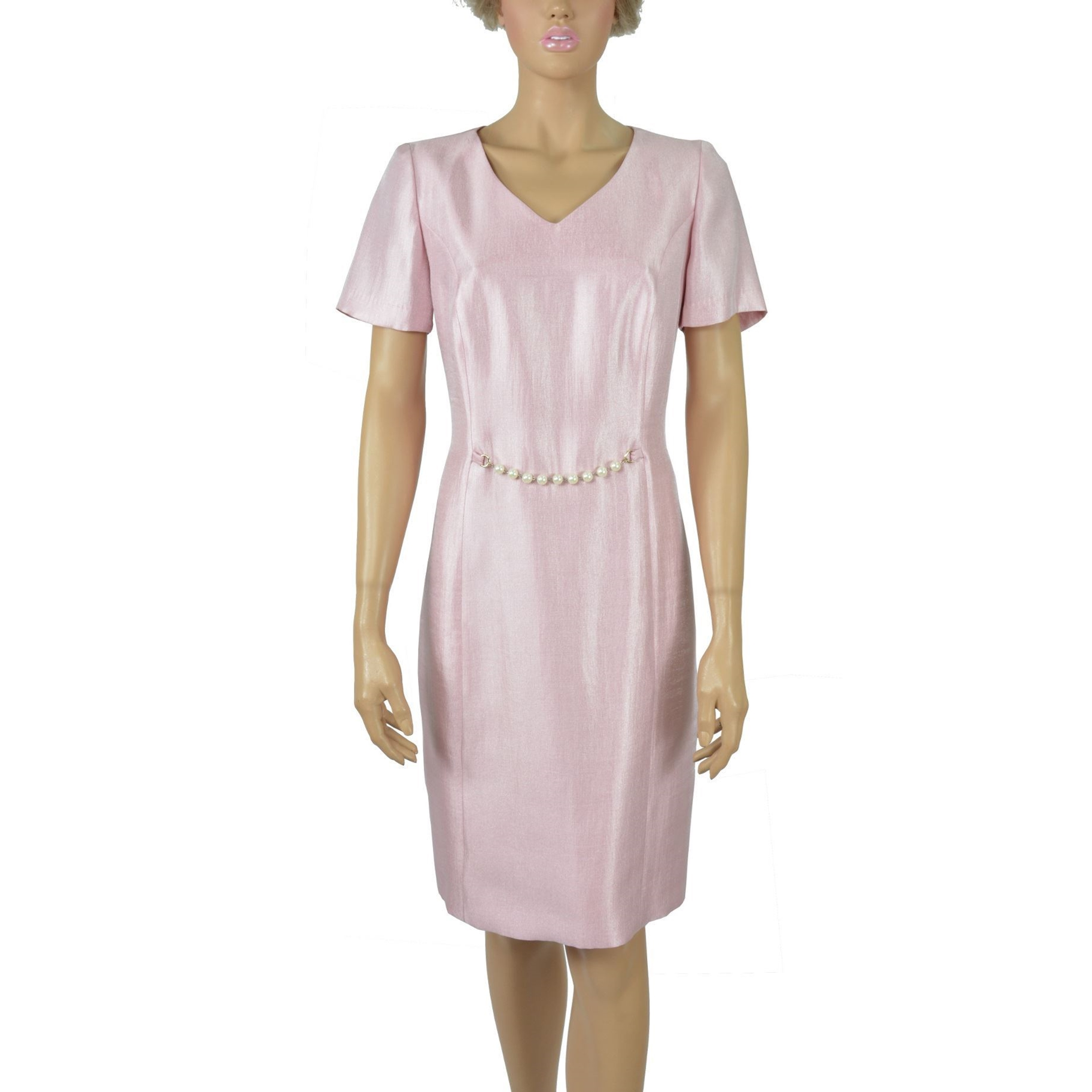 Picture of Women's Dress - LM451398