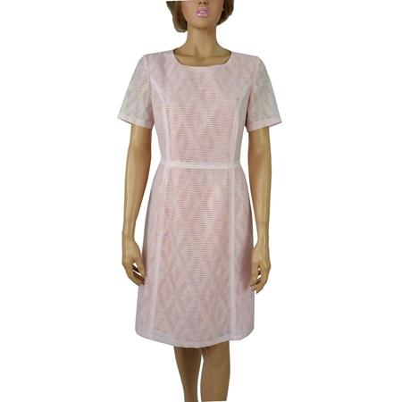 Picture of Women's Dress - LM451436