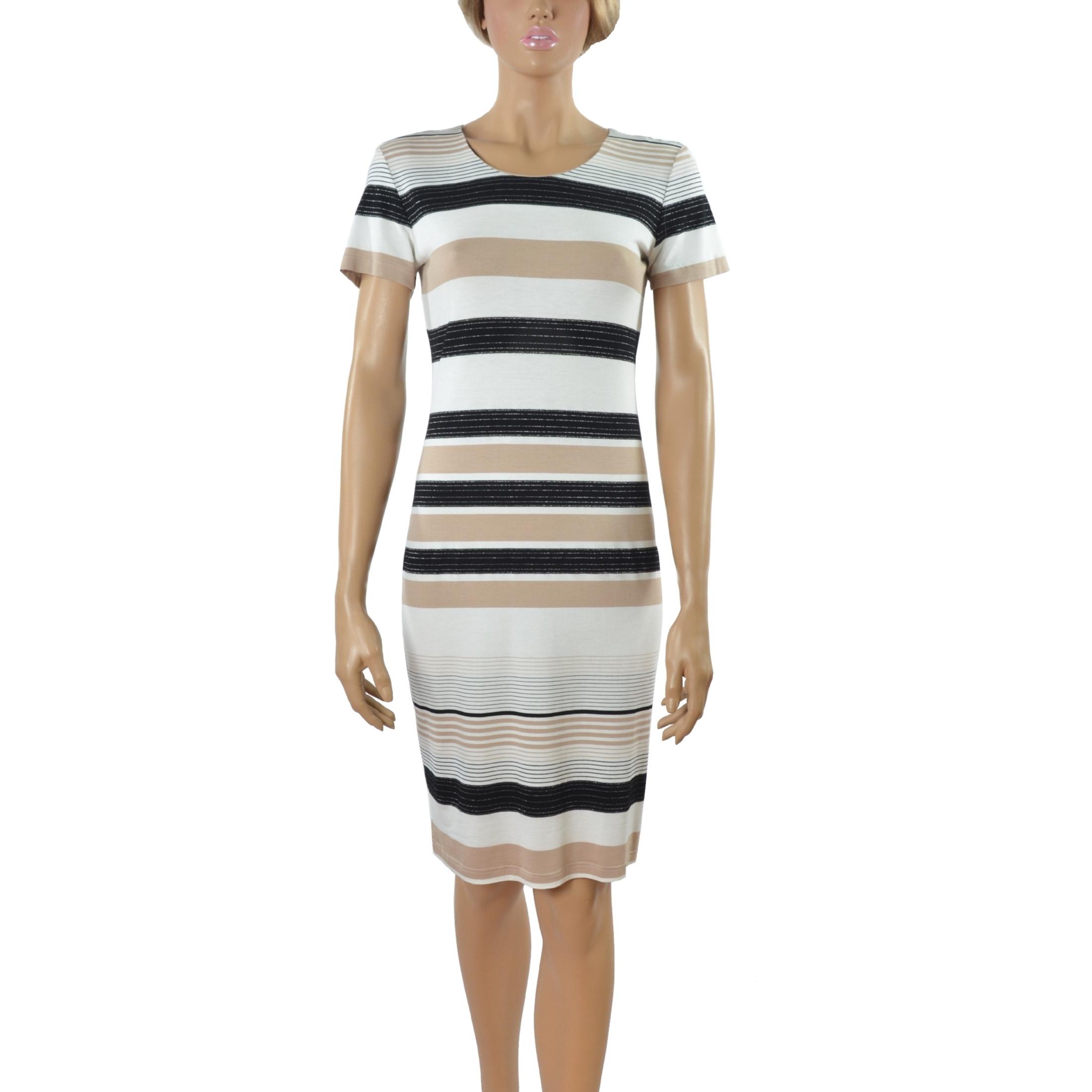 Bild von Women's Dress LADY M - LM451322
