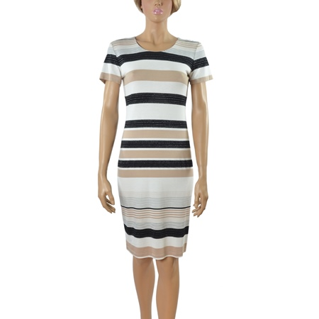 Bild von Women's Dress LADY M - LM451322