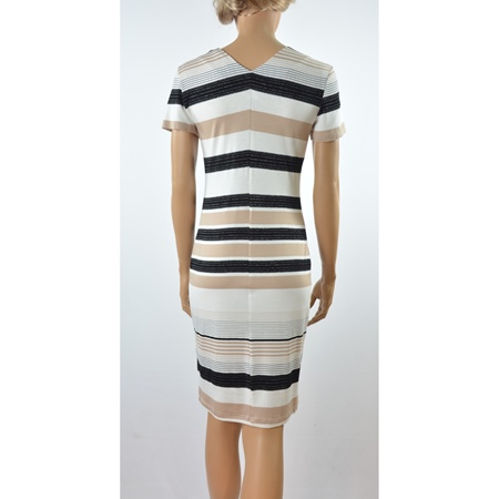 Picture of Women's Dress - LM451322