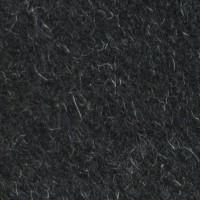 Anthracite (2)