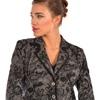 ženski sako, women's blazer