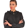 Picture of Women's Trench Coat - LM40902
