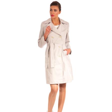women's trench coat, ženski baloner