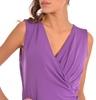 Bild von Women's Dress - LM451477