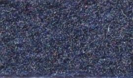 Dark blue 4
