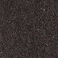 Dark brown 3