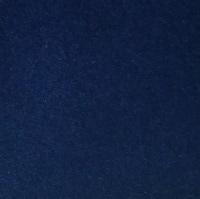 Dark Blue - White