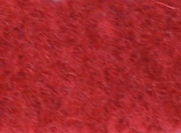 Crvena 8