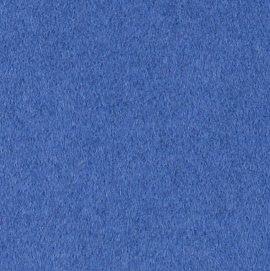 Kobalt blue