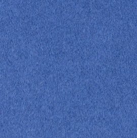Kobalt plava