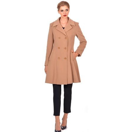 ženski kratki moderni kaput m woman,short modern coat m woman