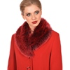 Picture of Women's Coat M WOMAN - M60178