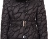 Picture of Women's Jacket LADY M - LM40924