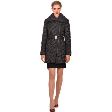ženska jakna lady m, women's jacket lady m