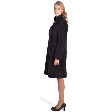 women's coat,winter coat,lady m kaput
