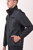 Picture of MEN'S JACKET M70008