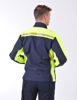 Picture of MEN'S JACKET M70007