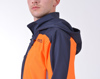 Picture of MEN'S JACKET M70006
