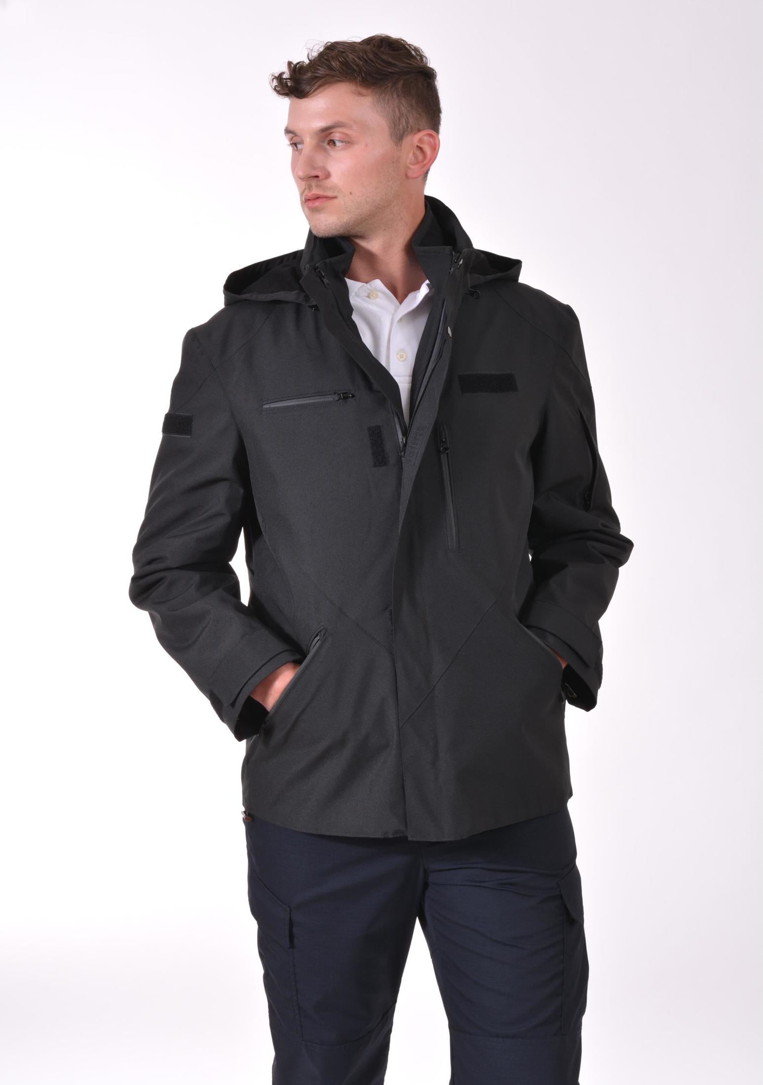 men's jacket 3u1, hardshell, underjacket dettachable, muška jakna 3u1 hardshell, podjakna