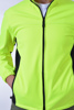 Picture of MEN'S JACKET M70013