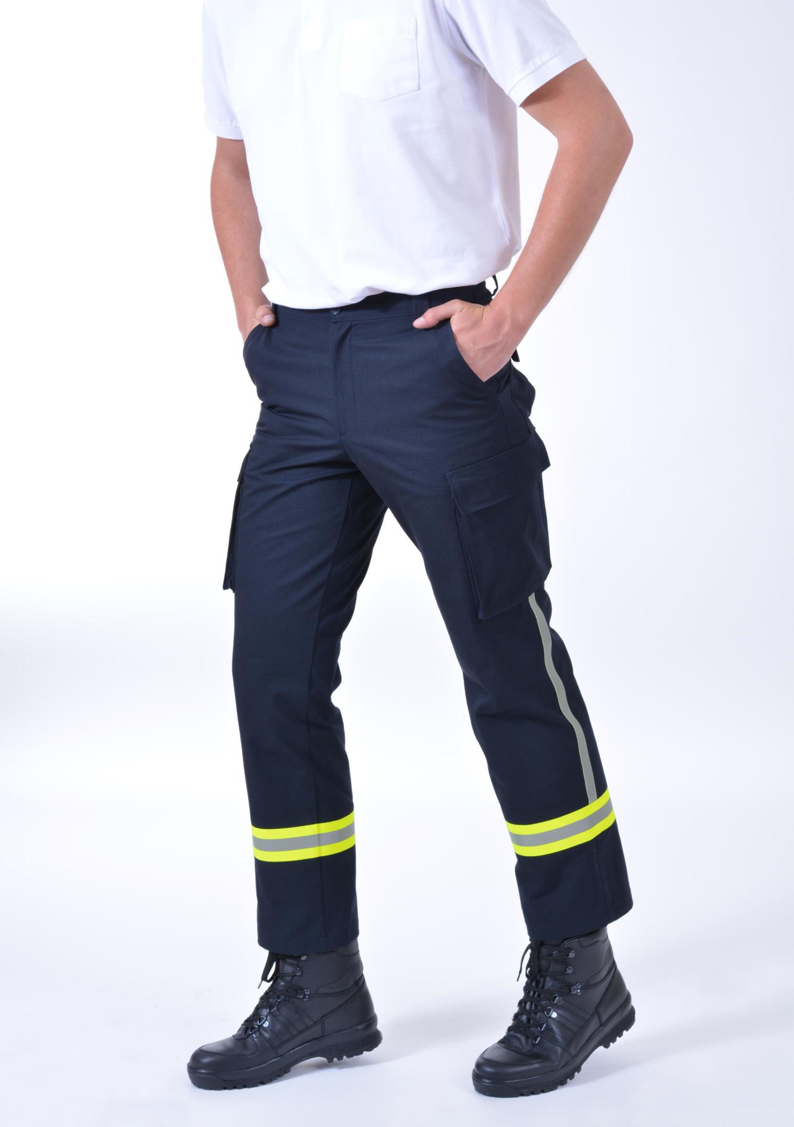 men's work trousers, muške radne hlače