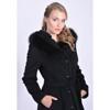 Image de Women's Coat LADY M - LM40956